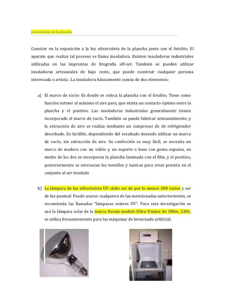 Increíble Marco De Imagen Que Se Puede Grabar Bosquejo - Ideas ...
