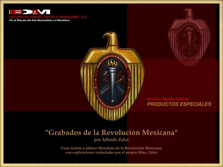 ESTUDIO DE DISEÑO, ARTES & MURALISMO, A.C. <br />Por el Rescate del Arte Nacionalista y el Muralismo<br />División Diseño ...