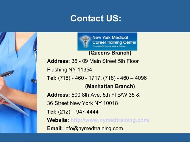 Grab the wonderful career opportunities in cna field for 200 5th ave 8th floor new york ny 10010