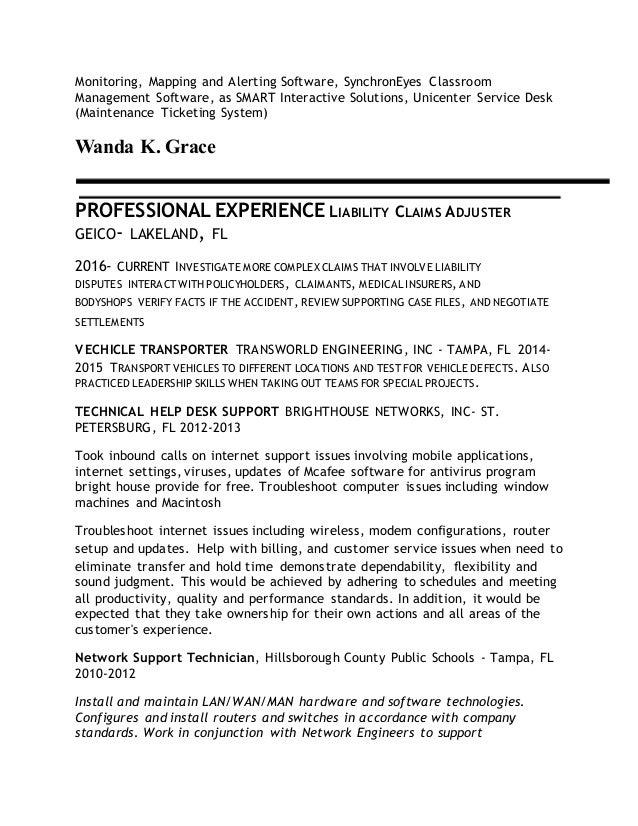 fort lauderdale  fl resume
