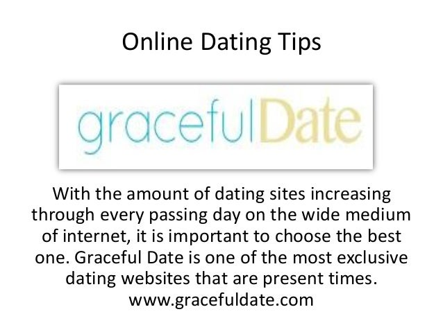 what does it mean dating site