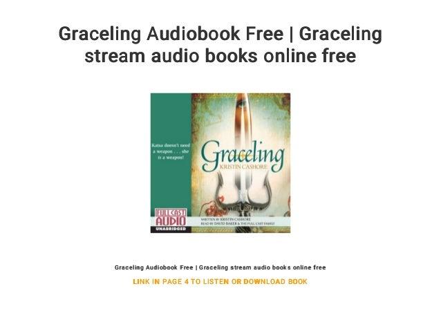 Download]$$@ graceling online.