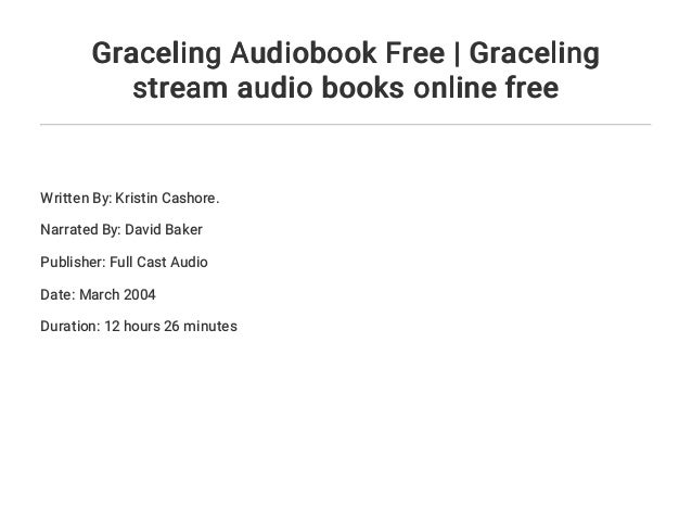 Pdf download] fire (graceling realm books) *full books* by kristin.