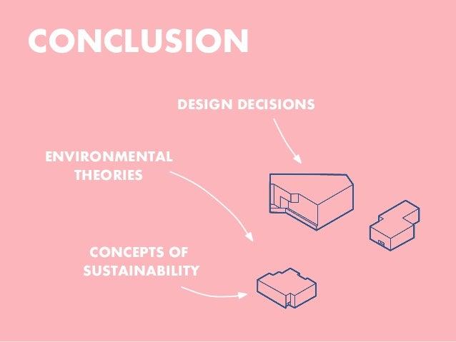 Bim And Sustainability Analysis