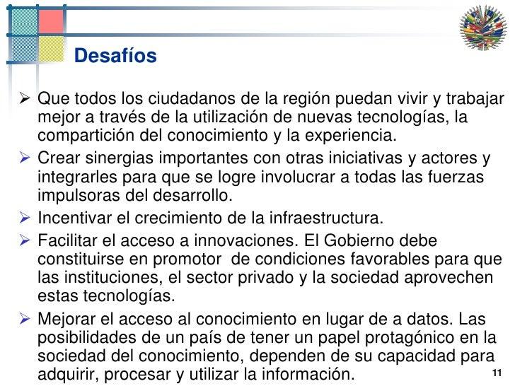 Entrenamiento en telecomunicaciones.