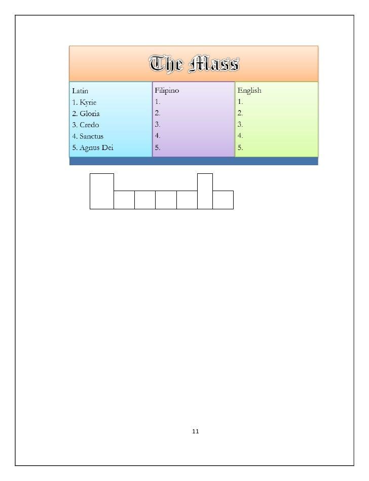 Mongodb homework 4.2 answers picture 2