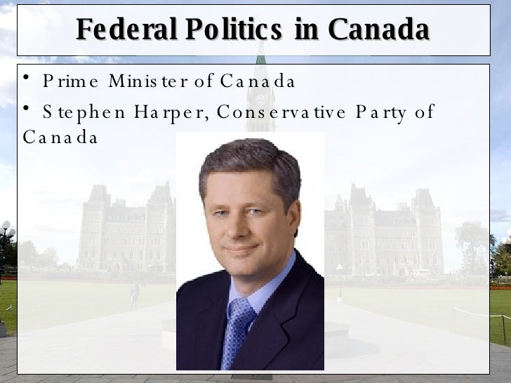 political socialization in canada Political socialization can be defined as a process of socializing in a political system through information on political symbols, institutions and procedures and internalizing the value system and ideology supporting the system.