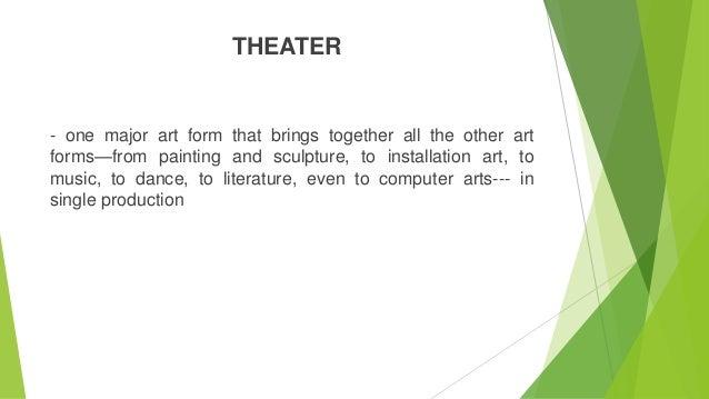 Grade 10 arts q4 for ntot  luzon Slide 2