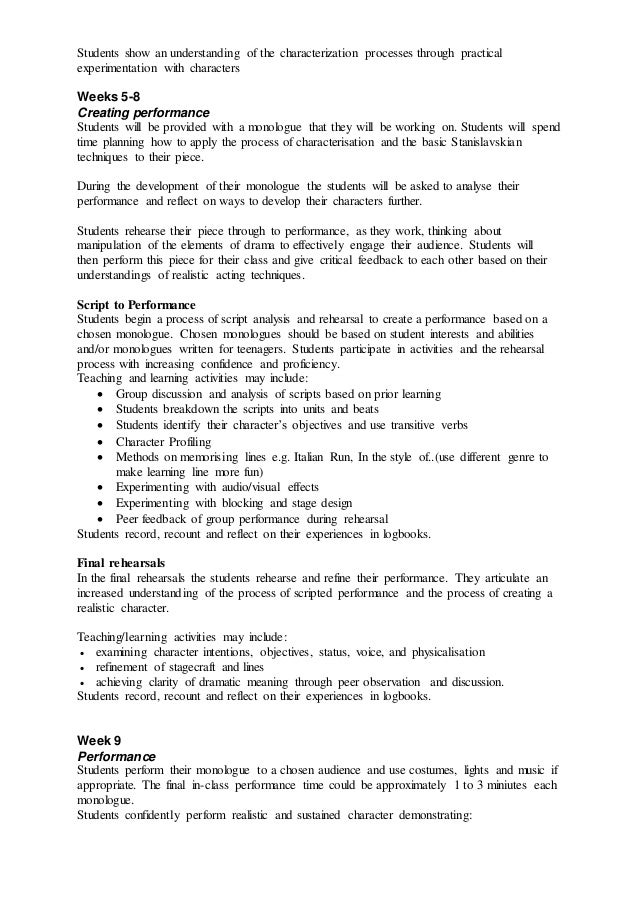 character study worksheet laveyla – Character Development Worksheet