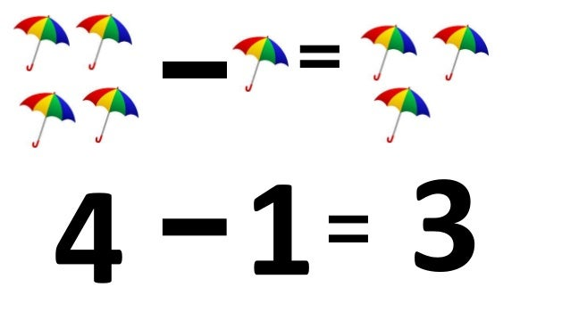 The 2-Digit Subtraction with Some Regrouping (A) math worksheet ...