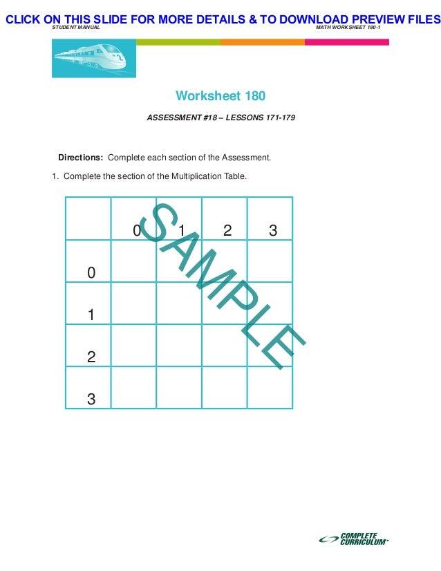 2nd Grade Homeschool Curriculum - Second Grade Homeschool Math - Best…