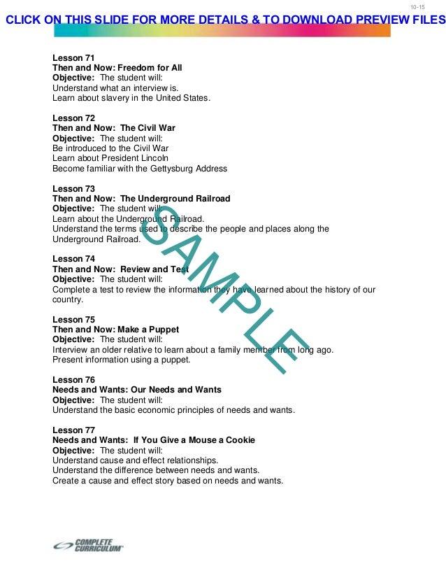 2nd Grade Homeschool Curriculum Second Grade Homeschool Social Stud – Underground Railroad Worksheet