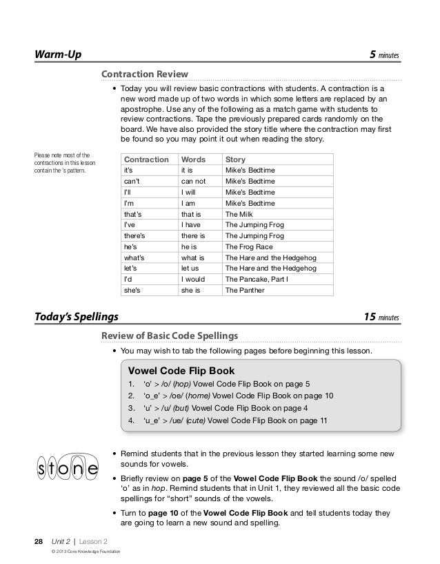 Printables Spelling Power Worksheets spelling power grade 6 pdf lists curriculum and on math worksheet answers free printable pdf