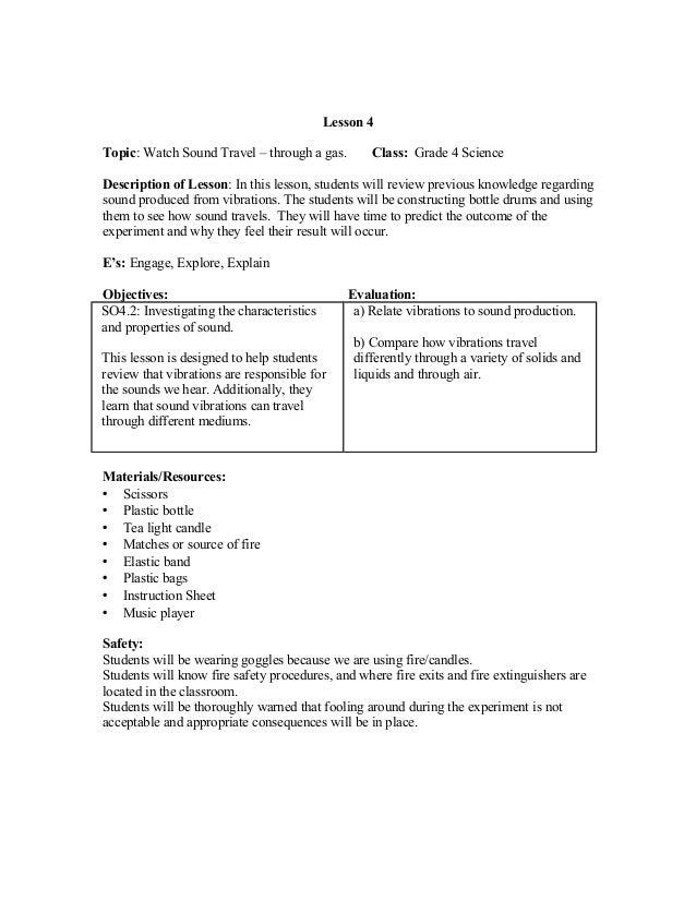 free worksheets worksheet science grade 2 free math worksheets for kidergarten and preschool. Black Bedroom Furniture Sets. Home Design Ideas