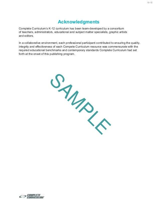 5th Grade Homeschool Curriculum - Fifth Grade Reading / Language Arts…