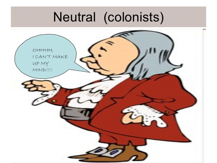the goals of the colonists in the revolutionary war One measure to help the colonies was the passing of the navigation acts these acts secured a market for colonial goods, in addition to helping the empire as a whole measures like the navigation acts were taken to secure a.