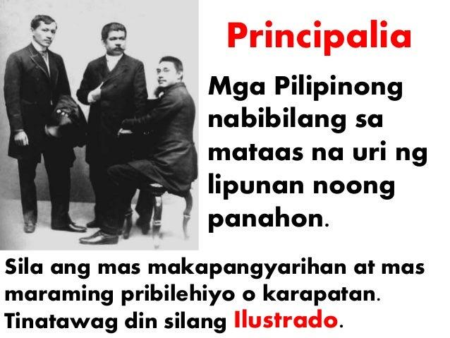 3 pangkat ng lipunan 3 ang pamilya ay likas at pangunahing pangkat sa sangay ng lipunan at karapat -dapat sa pangangalaga ng lipunan at ng estado basahin ang sa.