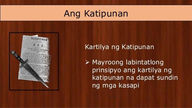 ang mga kahinaan ng mga pilipino Ang blogsite na ito ay naglalaman ng mga halimbawa ng mga tagalog na tula ng aming mga kaibigan maraming salamat sa pagbisita at sana'y naging makabuluhan ang inyong pagdalaw.