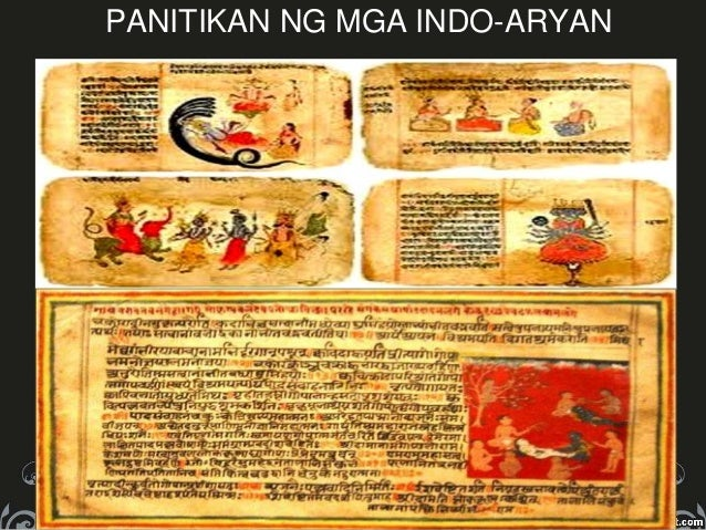 epikong mahabharata Course content overview (and quiz) this overview has several pages, so make  sure you take a look at each one: introduction to the mahabharata and.