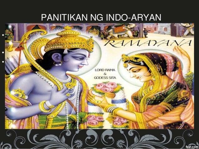 epikong mahabharata Dasaratha --king of ayodhya (capital of kosala), whose eldest son was rama dasaratha had three wives and four sons -- rama, bharata, and the twins lakshmana and.
