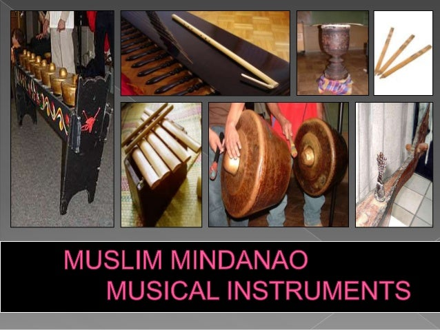pictures of musical instruments of mindanao But this one caught the people of northern mindanao by surprise, as it's an area which is usually bypassed by the worst of the country's extreme weather  television pictures of the aftermath.