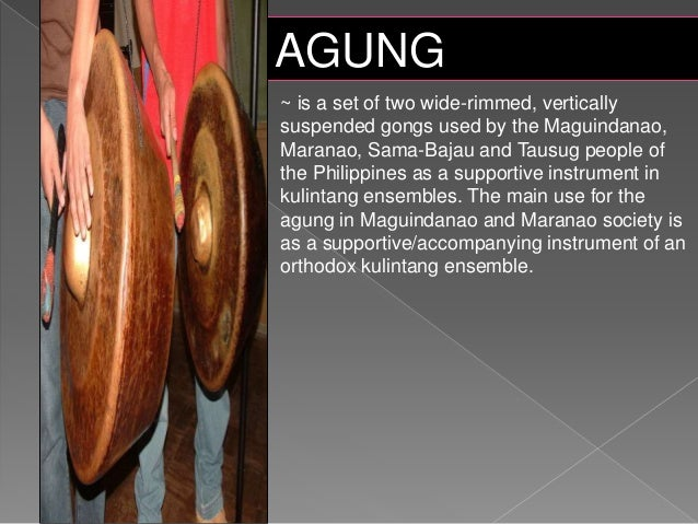 pictures of musical instruments in mindanao The musical instruments of mindanao chordophones (stringed instruments) kudyapi - is a guitar with two strings.