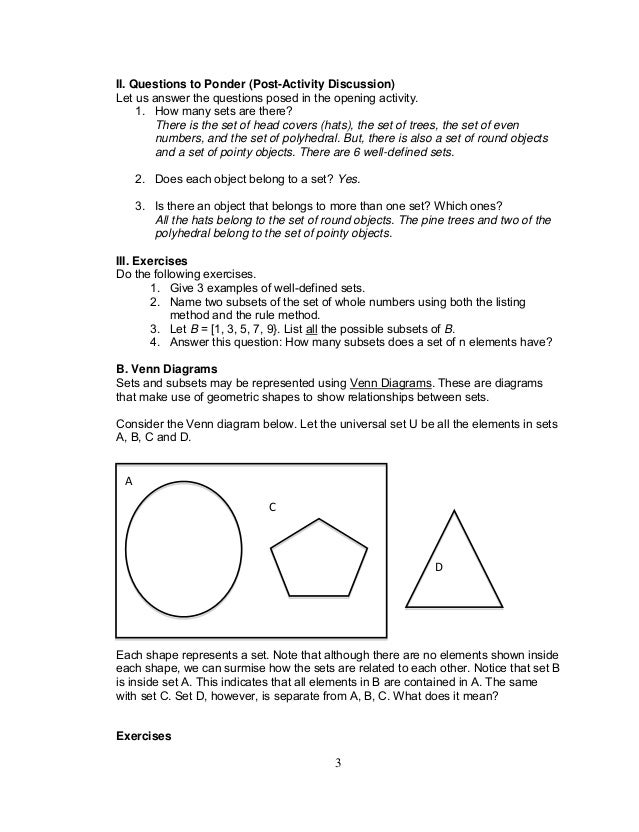 Grade 7 learning module in math 3 ii fandeluxe Choice Image