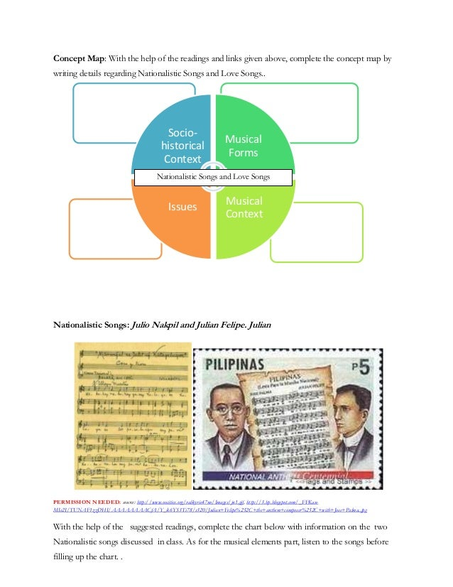 """julio nakpil essay The adjective """"hispanic"""" is used in this essay to denote not only influences from  spain and  capiz by julio nakpil how about the flamenco, we may ask."""