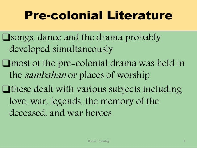 the american period of colonization essay For specific facts refer to the 13 colonies timeline the first history timeline  covers the colonial america time period from the jamestown colonists in 1607  and.