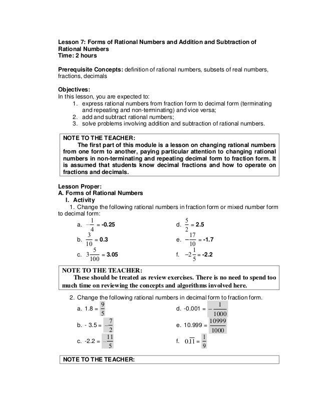 Grade 7 teacher's guide (q1&