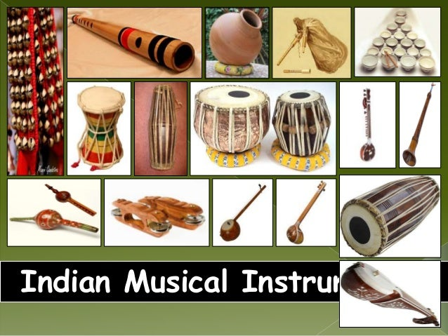 mindanao islamic music instruments Music in mindanao indigenous mindanao folk music includes the ancient muslim folk song and or other percussion instruments like the subing, a gong.