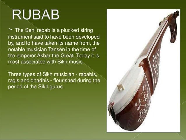 music instrument of mindanao No wind or string instrument is played to accompany it the principal eight-gong series (kolintang) is used to play a variety of meaningful compositions the other gongs and the drum follow its beat in maranao the musical or poetical compositions played on the kolintang usually have dual meanings: literal and  cultural.