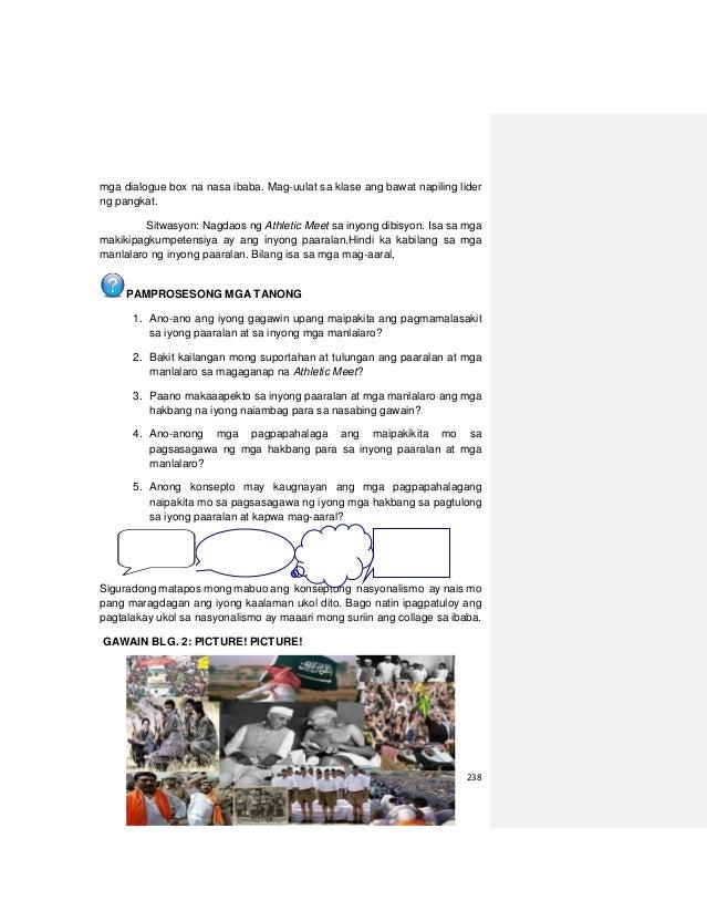 pangkatang talakayan Pangkatang talakayan pagtatalumpati pakikipagdebate ang pagbasa ay ang interpretasyon ng mga nakalimbag na simbolo at ito rin ay ang pagtanggap ng mensahe sa.