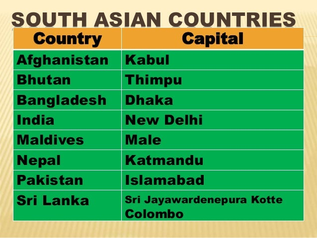 southeast asia and topic Answer 1 of 9: hello, i might plan a last-minute trip to southeast asia soon my question is do americans need visa for the following countries and if.