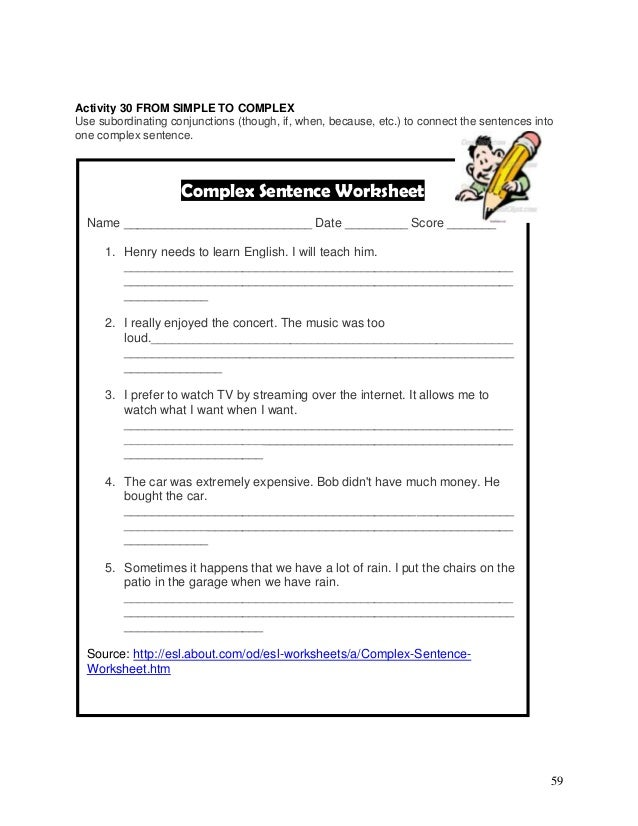 ENGLISH Grade 8 Q3 L3 – Propaganda Worksheets