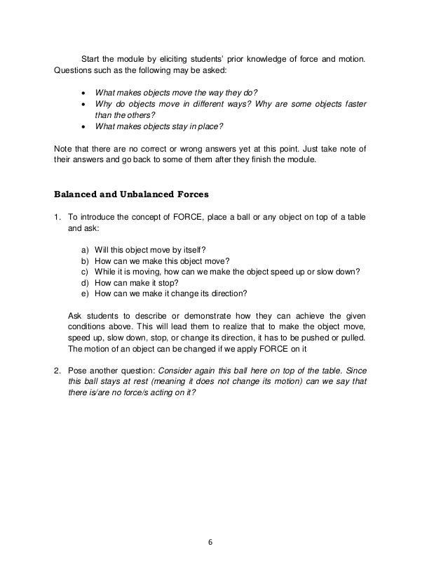 grade 8 science teacher s guide Student learning assessment-science (njsla–s)  and teacher information guide guía de información para los padres, los  the approximate testing time for grade 8.