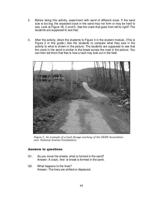 bomz guide in 1st quiz sample user manual u2022 rh userguideme today