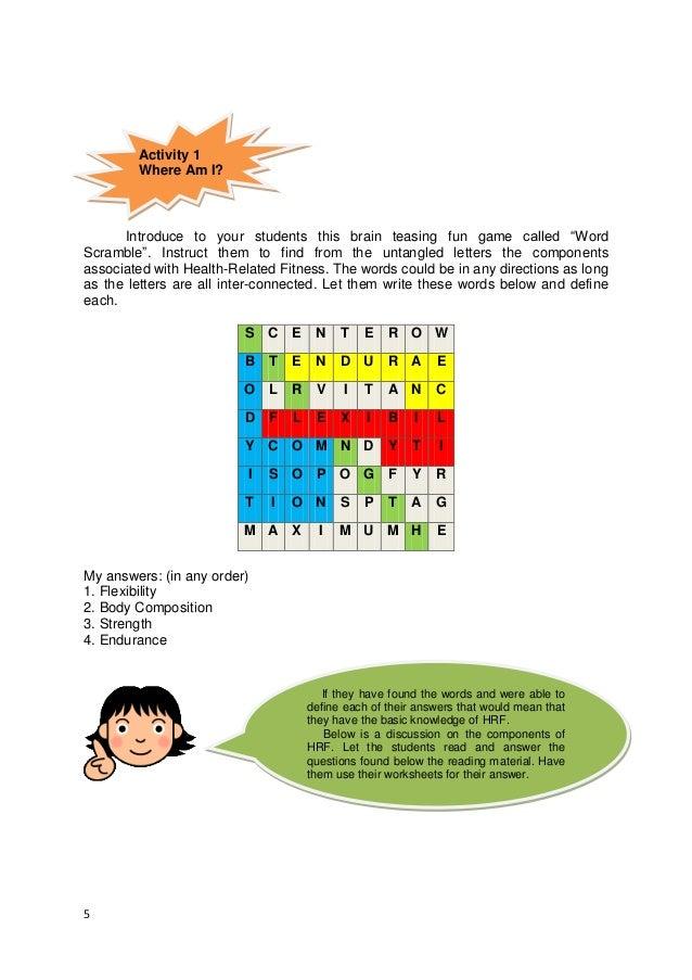 Grade 8 Learners Guidepe Q1 1
