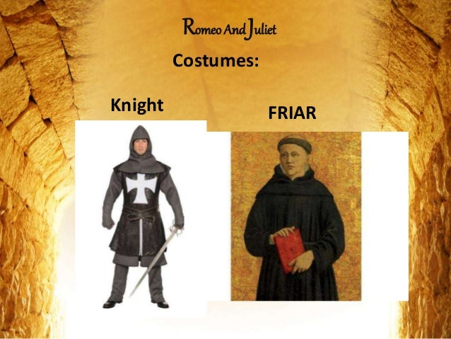 a research on the character of friar lawrence in the play romeo and juliet Friar laurence term papers, romeo and juliet - friar laurence research the death of characters romeo and juliet brings romeo and juliet is a play.