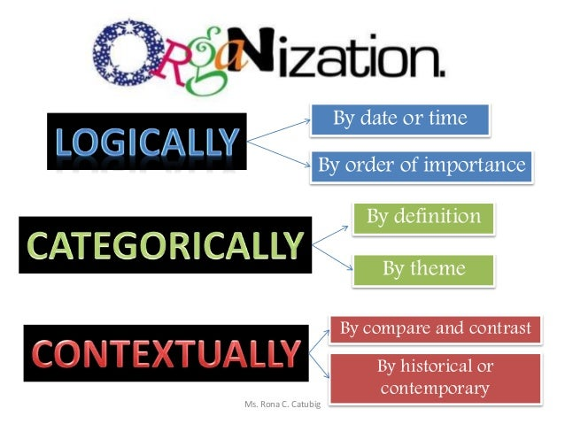 informative writing definition