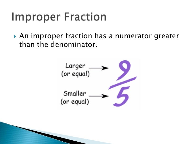 how to write a terminating decimal less than 1 as a fraction in simplest form
