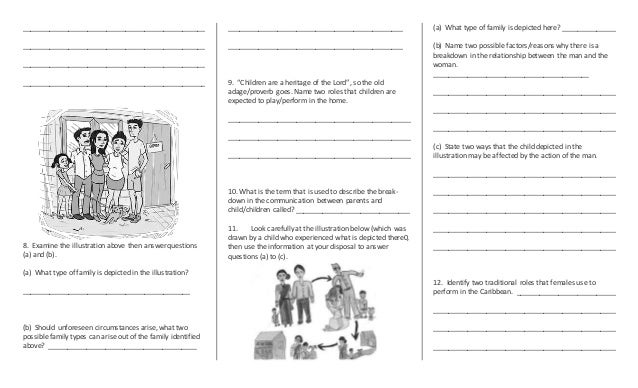 Printables of Dysfunctional Family Roles Worksheet   Geotwitter Kids additionally Family Relationships Worksheet Free Printable And Vocabulary Family besides  in addition  together with Oberteil likewise 60 Family Roles In Adiction Workshets  Family Roles Family Therapy additionally life roles rainbow ms   Labour Economics   Childhood as well Calaméo   Print Image Family Members Worksheet likewise Members of the Family Worksheet additionally Family Roles In Addiction Worksheets The best worksheets image together with Family Roles In Addiction Worksheets   Super Teacher Worksheets further  additionally Free Printable English Conversation Worksheets Family Roles moreover Grade 9 worksheet together with dysfunctional family roles chart adult children of alcoholics likewise Kids Worksheets  munication For Children My Family Worksheet. on roles in the family worksheet
