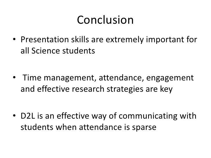 Barriers to Communication in the Classroom