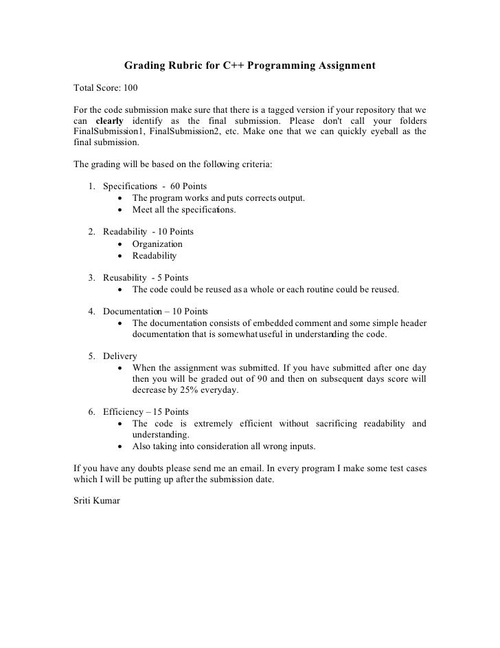 Contoh descriptive text beserta soal essay dan jawaban photo 7
