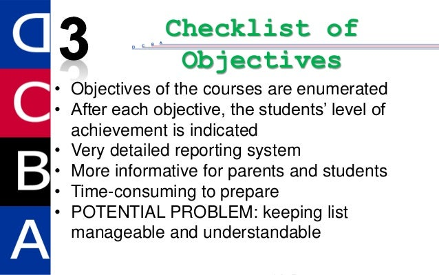 for grades 18 mastery education