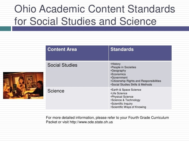 soc 120 week 1 checkpoint sociological research methods Soc 120 slingshot academy - snaptutorialcom - for more classes visit wwwsnaptutorialcom soc 120 capstone discussion question soc 120 checkpoint: urbanization trends soc 120 assignment: future of modernization paper soc 120 checkpoint: culture shock soc 120 checkpoint: deviant behavior soc 120 assignment: evolution of formal organizations.