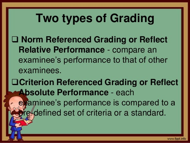 kinds of grading system Normally the cervix is located in the deepest third of the vagina as uterine prolapse progresses, the amount of descent into the vaginal canal will increase.
