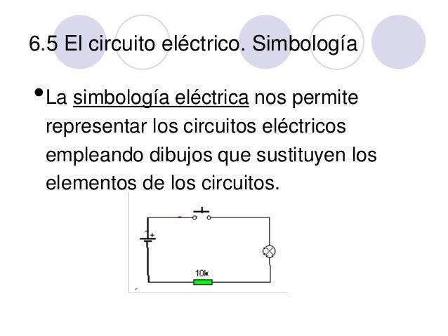 Grado decimo 1 for Subida de tension electrica