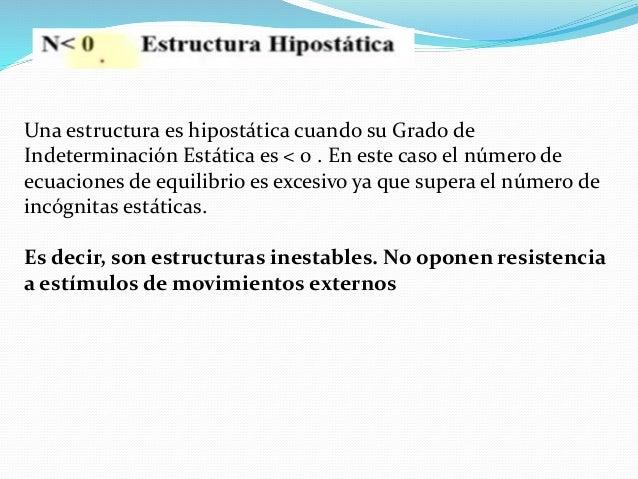 Conclusiones Como se vio tanto en los puentes Isostáticos y Hiperestáticos presentan ventajas y desventajas en ambos casos...