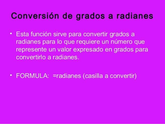 Grados (1) Slide 2